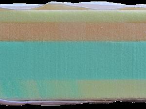 Orsi-medium-hideghab-memoriahab-felnőtt habmatrac